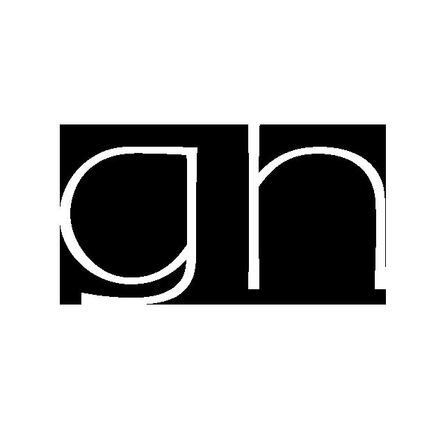 GreenHides.com